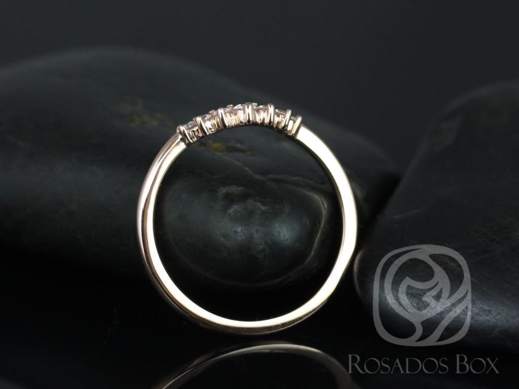 https://www.loveandpromisejewelers.com/media/catalog/product/cache/1b8ff75e92e9e3eb7d814fc024f6d8df/r/a/rayna2wm.jpg
