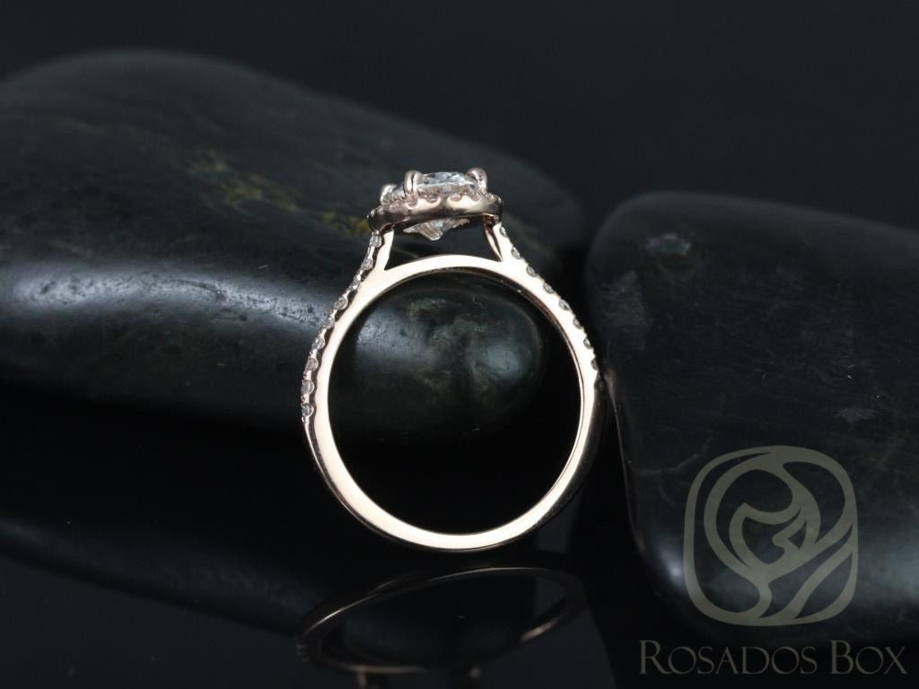 https://www.loveandpromisejewelers.com/media/catalog/product/cache/1b8ff75e92e9e3eb7d814fc024f6d8df/r/e/rebecca_8x6mm_14kt_rose_gold_oval_white_sapphire_and_diamonds_halo_engagement_ring_other_metals_and_stone_options_available_2wm.jpg