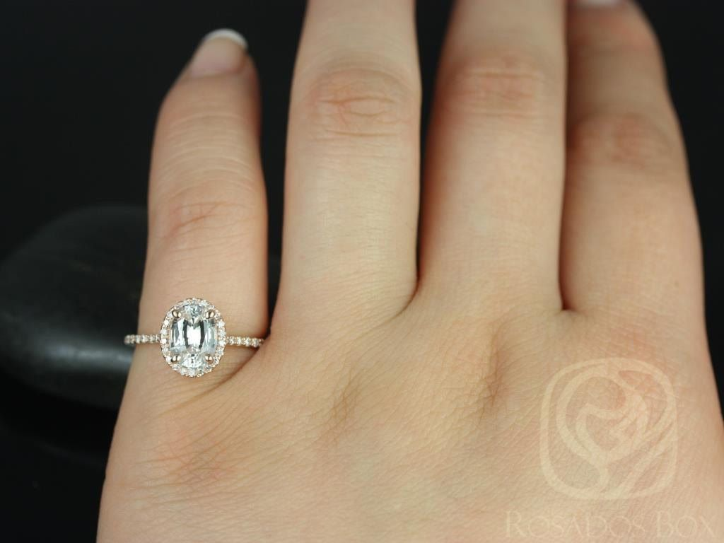 https://www.loveandpromisejewelers.com/media/catalog/product/cache/1b8ff75e92e9e3eb7d814fc024f6d8df/r/e/rebecca_8x6mm_14kt_rose_gold_oval_white_sapphire_and_diamonds_halo_engagement_ring_other_metals_and_stone_options_available_4wm.jpg