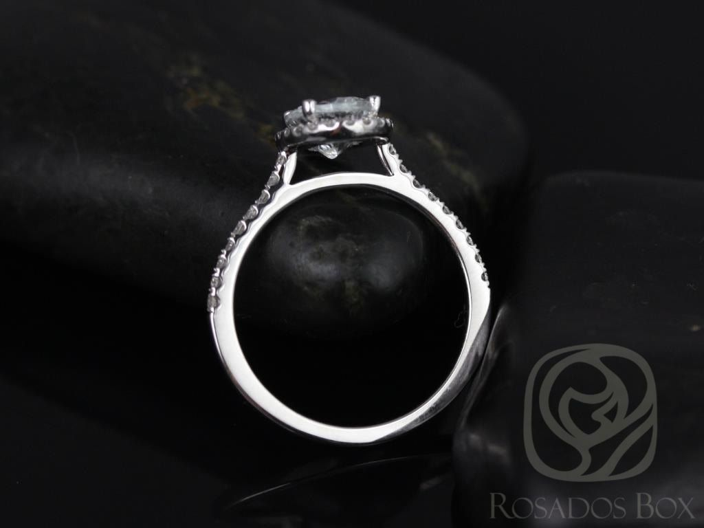 https://www.loveandpromisejewelers.com/media/catalog/product/cache/1b8ff75e92e9e3eb7d814fc024f6d8df/r/e/rebecca_8x6mm_14kt_white_gold_oval_white_sapphire_and_diamonds_halo_engagement_ring_other_metals_and_stone_options_available_2wm.jpg