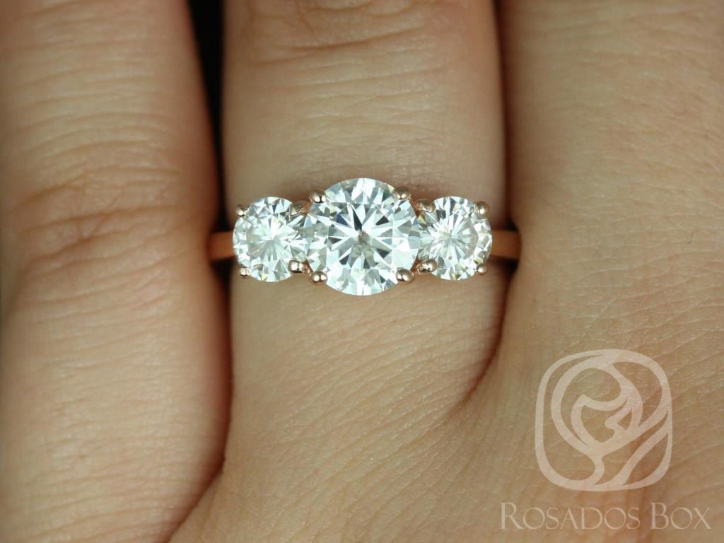 https://www.loveandpromisejewelers.com/media/catalog/product/cache/1b8ff75e92e9e3eb7d814fc024f6d8df/r/o/robyn_3_1.jpg