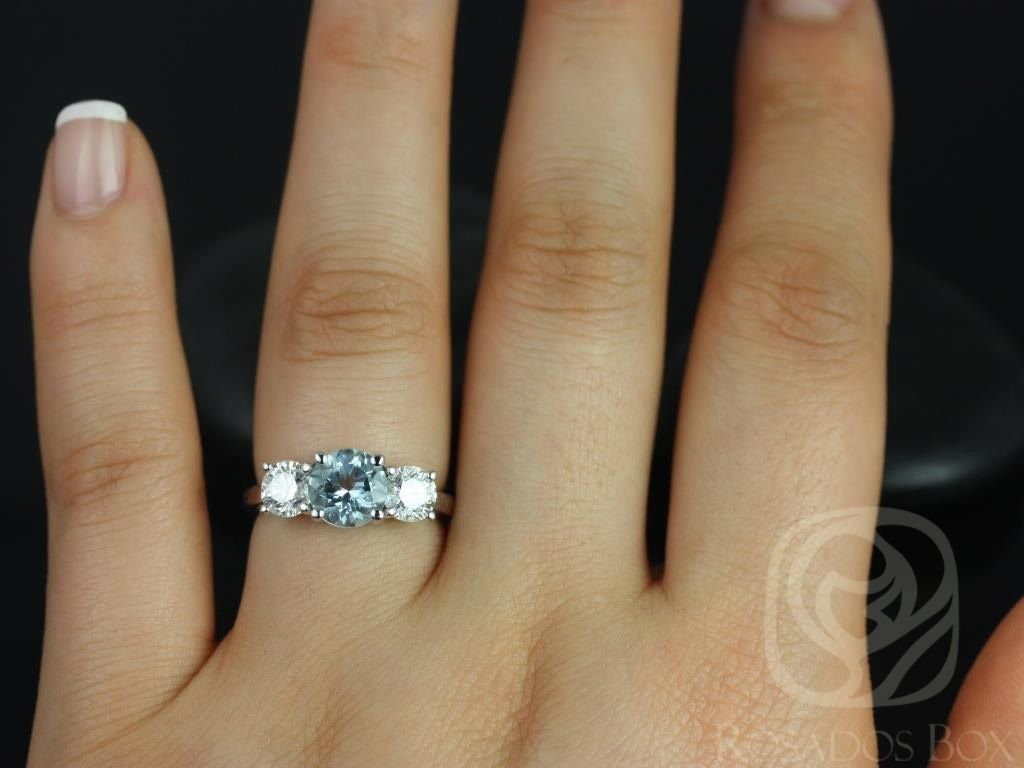 https://www.loveandpromisejewelers.com/media/catalog/product/cache/1b8ff75e92e9e3eb7d814fc024f6d8df/r/o/robyn_7mm_14kt_white_gold_round_aquamarine_fb_moissanites_3_stone_engagement_ring_other_metals_and_stone_options_available_2wm.jpg