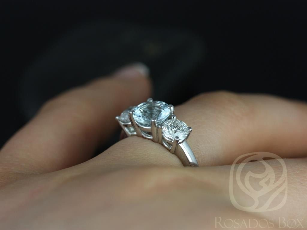 https://www.loveandpromisejewelers.com/media/catalog/product/cache/1b8ff75e92e9e3eb7d814fc024f6d8df/r/o/robyn_7mm_14kt_white_gold_round_aquamarine_fb_moissanites_3_stone_engagement_ring_other_metals_and_stone_options_available_3wm.jpg