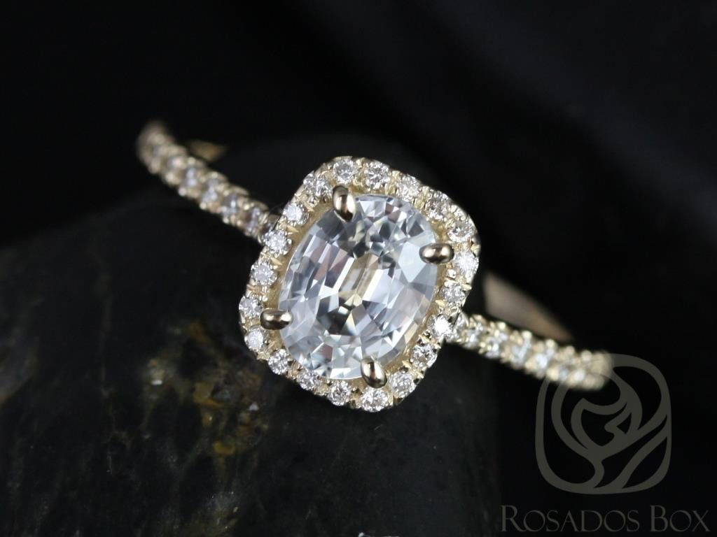 https://www.loveandpromisejewelers.com/media/catalog/product/cache/1b8ff75e92e9e3eb7d814fc024f6d8df/r/o/romani_7x5mm_14kt_yellow_gold_white_sapphire_and_diamonds_cushion_halo_engagement_ring_other_center_stone_available_upon_request_1wm.jpg