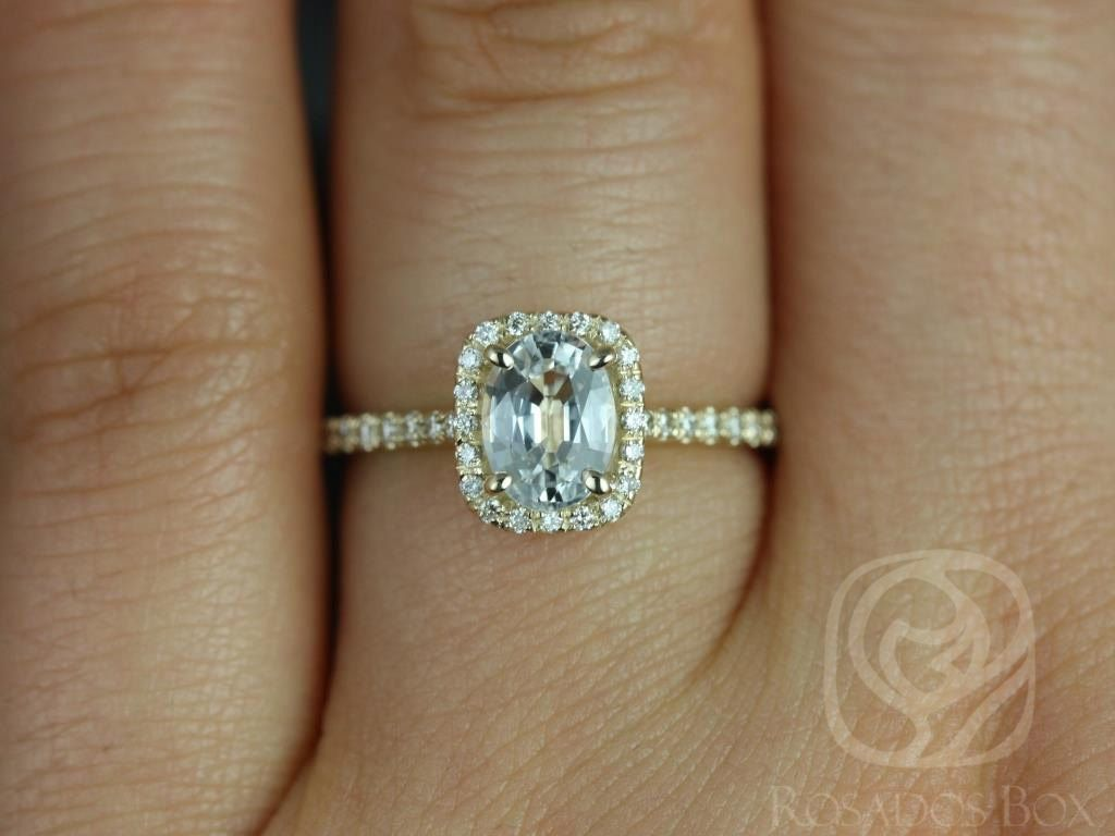 https://www.loveandpromisejewelers.com/media/catalog/product/cache/1b8ff75e92e9e3eb7d814fc024f6d8df/r/o/romani_7x5mm_14kt_yellow_gold_white_sapphire_and_diamonds_cushion_halo_engagement_ring_other_center_stone_available_upon_request_3wm.jpg