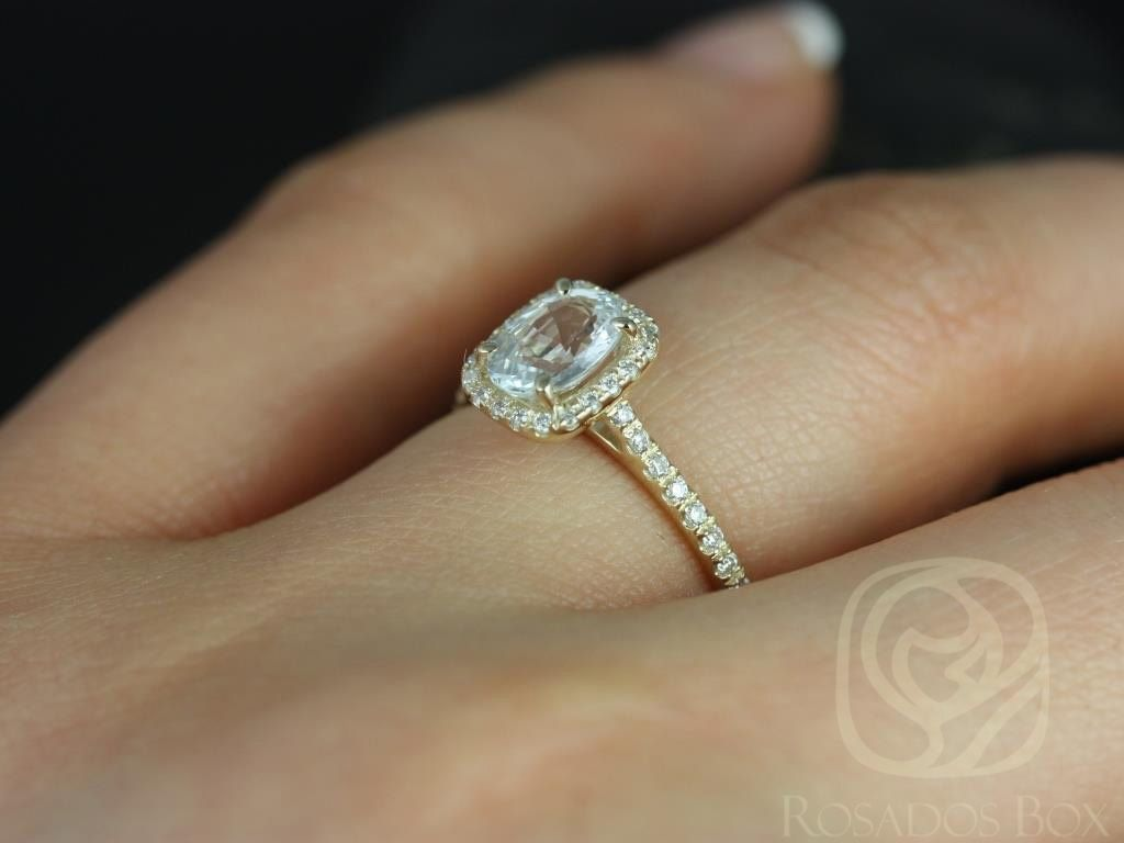 https://www.loveandpromisejewelers.com/media/catalog/product/cache/1b8ff75e92e9e3eb7d814fc024f6d8df/r/o/romani_7x5mm_14kt_yellow_gold_white_sapphire_and_diamonds_cushion_halo_engagement_ring_other_center_stone_available_upon_request_5wm.jpg