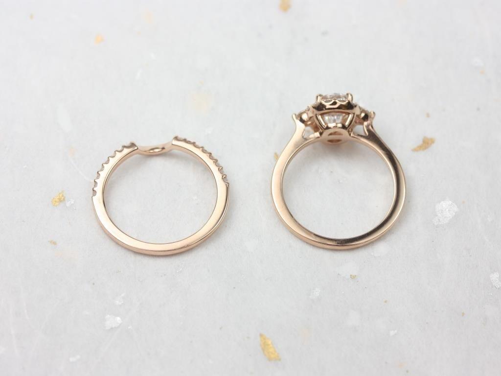 https://www.loveandpromisejewelers.com/media/catalog/product/cache/1b8ff75e92e9e3eb7d814fc024f6d8df/r/o/rosados_box_britney_8x6mm_14kt_rose_gold_oval_forever_one_moissanite_and_diamonds_halo_wedding_set_1__1.jpg