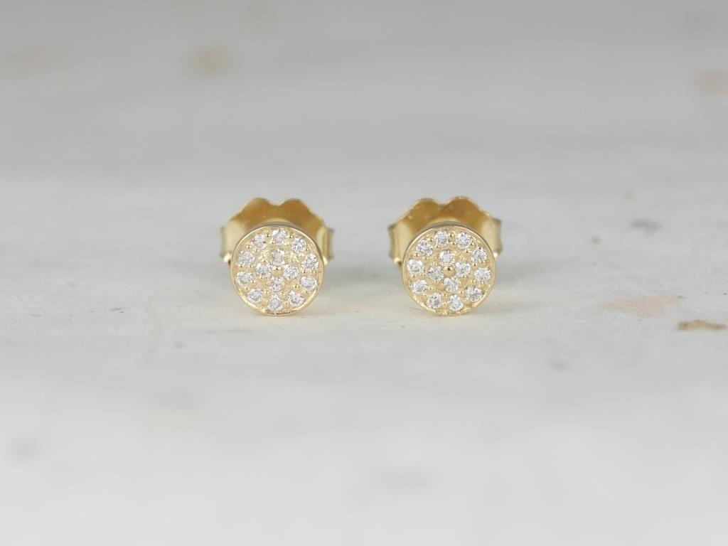 https://www.loveandpromisejewelers.com/media/catalog/product/cache/1b8ff75e92e9e3eb7d814fc024f6d8df/r/o/rosados_box_diskco_5mm_14kt_yellow_gold_diamond_pave_disk_stud_earrings_2__3.jpg