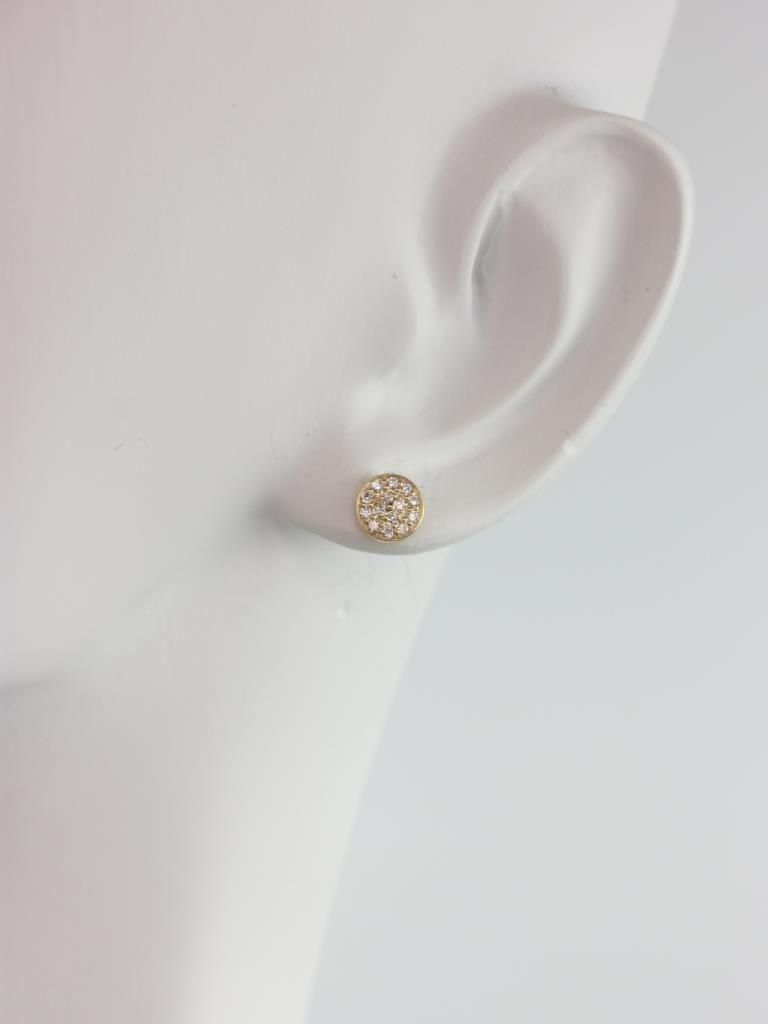 https://www.loveandpromisejewelers.com/media/catalog/product/cache/1b8ff75e92e9e3eb7d814fc024f6d8df/r/o/rosados_box_diskco_5mm_14kt_yellow_gold_diamond_pave_disk_stud_earrings_3_.jpg