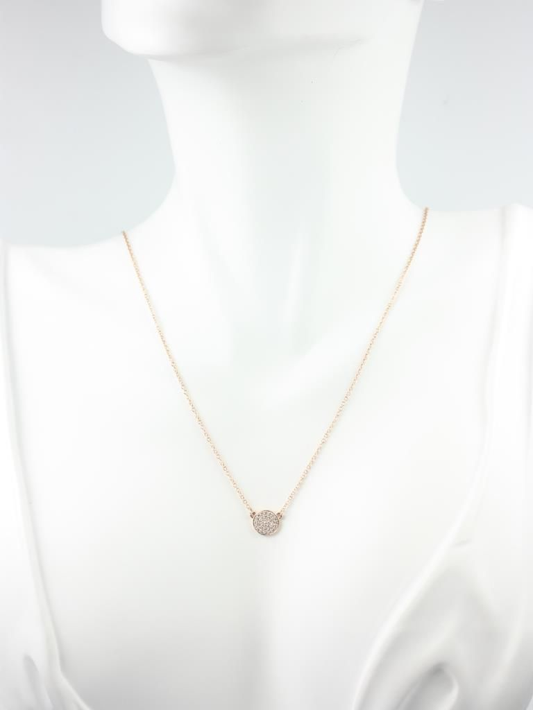 https://www.loveandpromisejewelers.com/media/catalog/product/cache/1b8ff75e92e9e3eb7d814fc024f6d8df/r/o/rosados_box_diskco_7mm_14kt_rose_gold_diamond_pave_floating_disk_necklace_4_.jpg