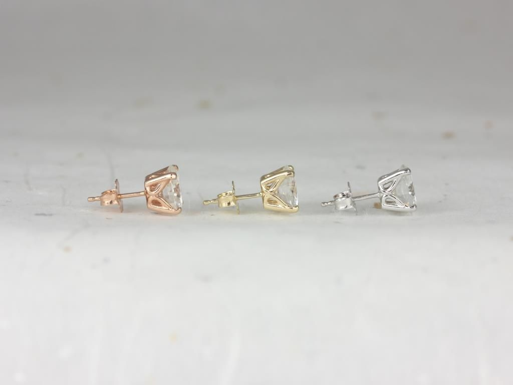 https://www.loveandpromisejewelers.com/media/catalog/product/cache/1b8ff75e92e9e3eb7d814fc024f6d8df/r/o/rosados_box_donna_7_or_8mm_14kt_rose_gold_round_f1-_moissanite_leaf_gallery_basket_stud_earrings_5__4.jpg