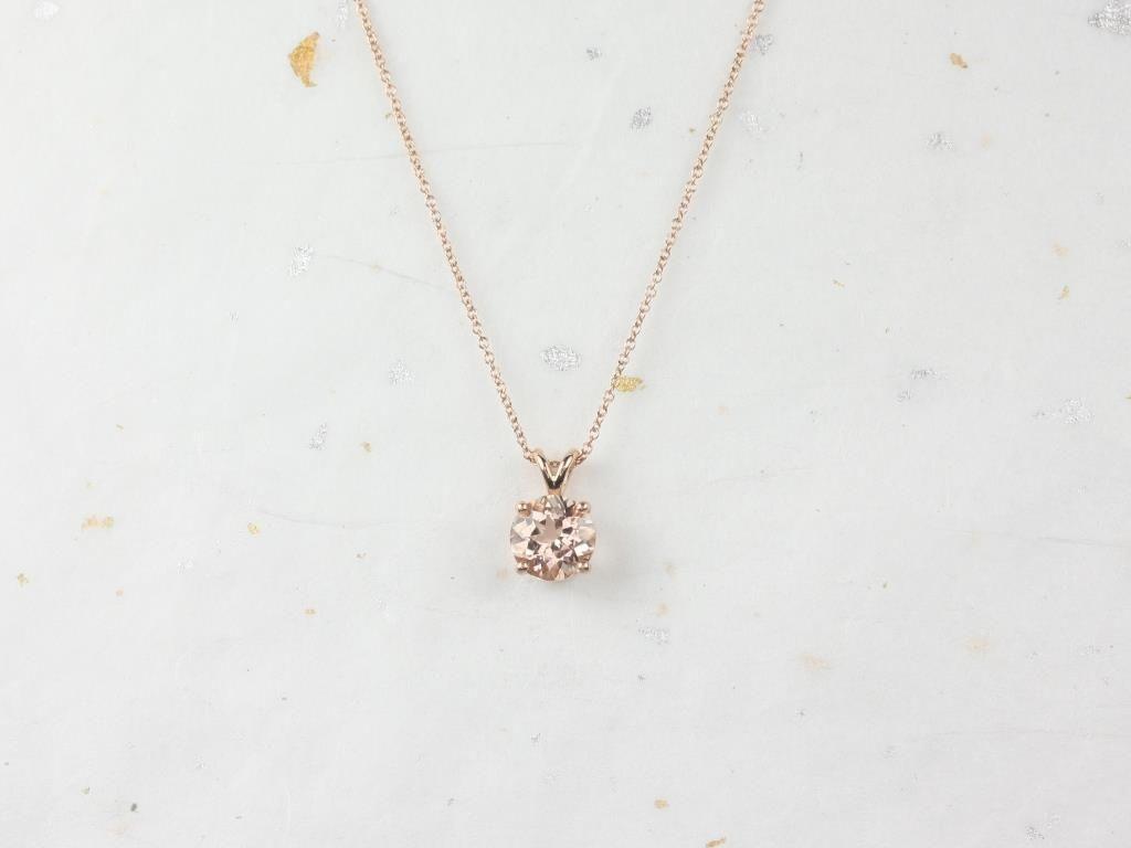 https://www.loveandpromisejewelers.com/media/catalog/product/cache/1b8ff75e92e9e3eb7d814fc024f6d8df/r/o/rosados_box_donna_8mm_14kt_rose_gold_morganite_leaf_gallery_basket_solitaire_necklace_2_.jpg