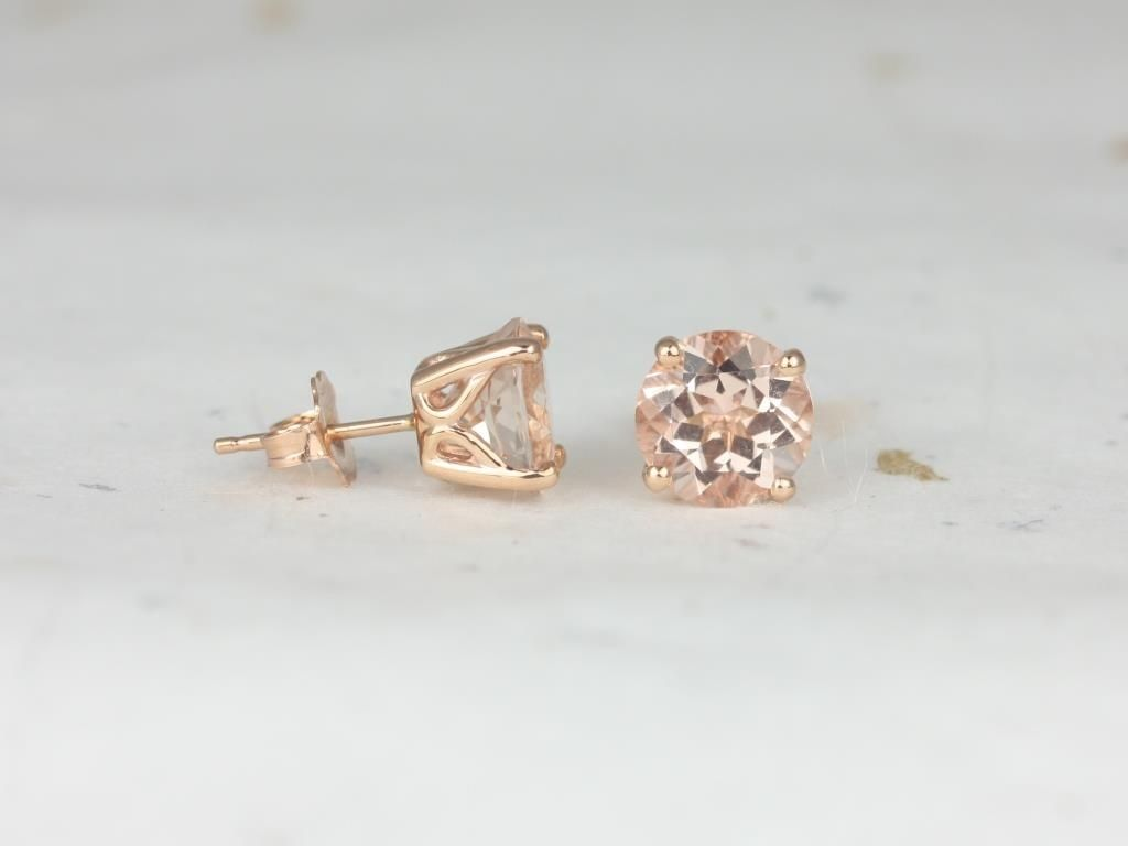 https://www.loveandpromisejewelers.com/media/catalog/product/cache/1b8ff75e92e9e3eb7d814fc024f6d8df/r/o/rosados_box_donna_8mm_14kt_rose_gold_round_morganite_leaf_gallery_basket_stud_earrings_1__1.jpg