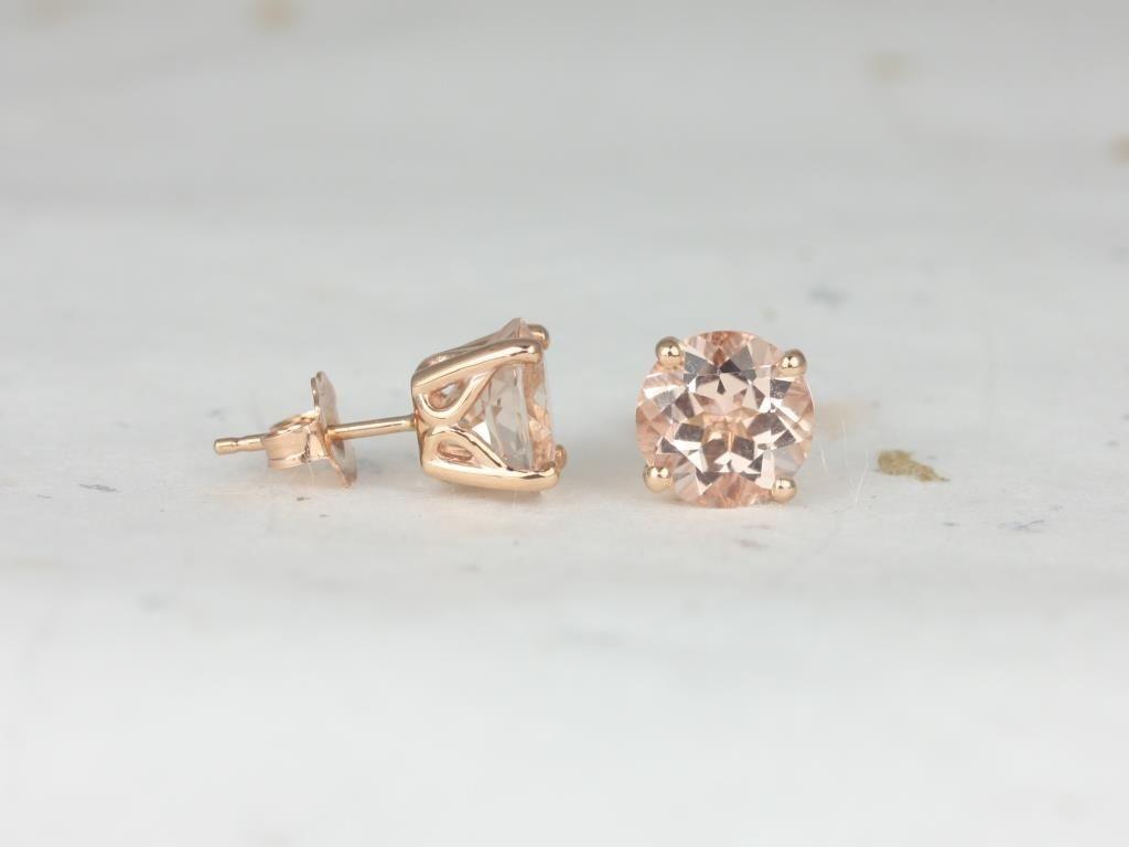 https://www.loveandpromisejewelers.com/media/catalog/product/cache/1b8ff75e92e9e3eb7d814fc024f6d8df/r/o/rosados_box_donna_8mm_14kt_rose_gold_round_morganite_leaf_gallery_basket_stud_earrings_1__3.jpg