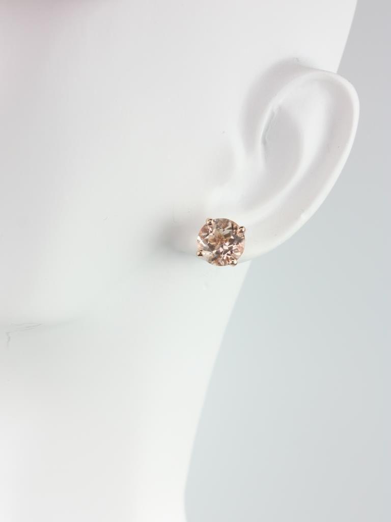 https://www.loveandpromisejewelers.com/media/catalog/product/cache/1b8ff75e92e9e3eb7d814fc024f6d8df/r/o/rosados_box_donna_8mm_14kt_rose_gold_round_morganite_leaf_gallery_basket_stud_earrings_2__1.jpg