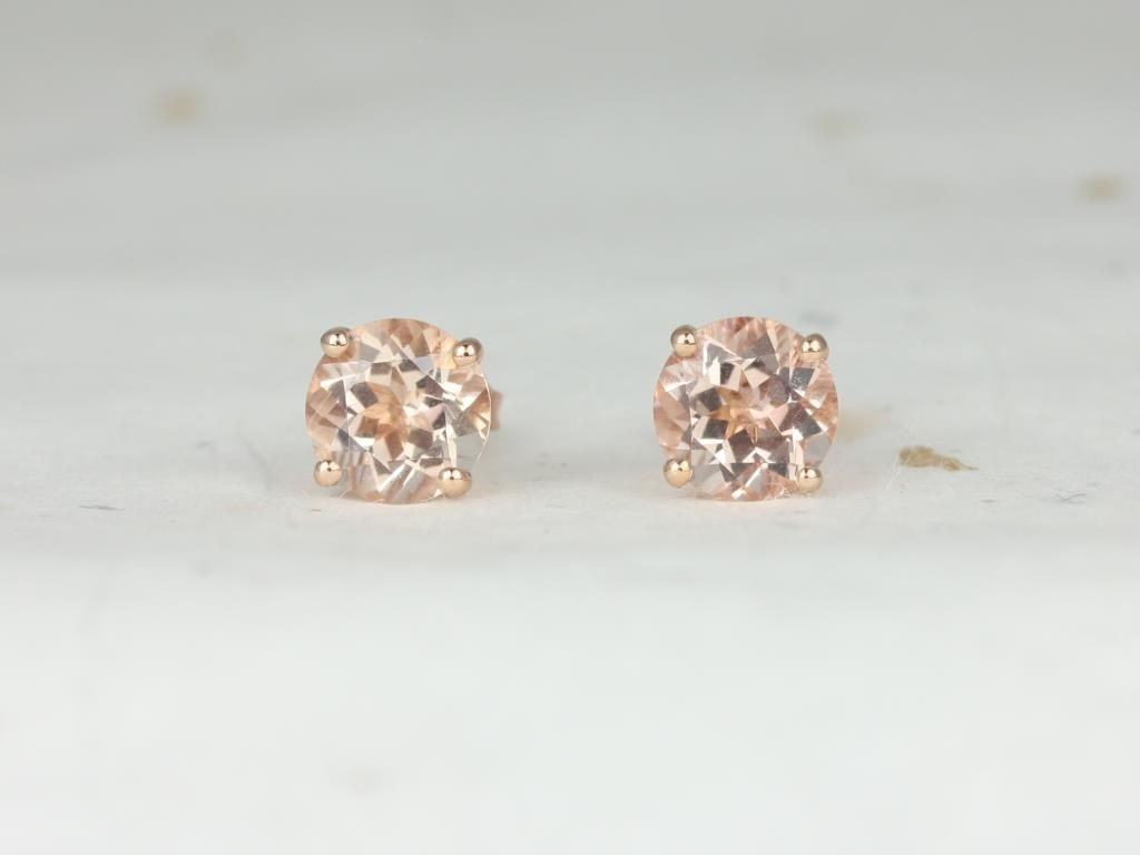 https://www.loveandpromisejewelers.com/media/catalog/product/cache/1b8ff75e92e9e3eb7d814fc024f6d8df/r/o/rosados_box_donna_8mm_14kt_rose_gold_round_morganite_leaf_gallery_basket_stud_earrings_3__3.jpg