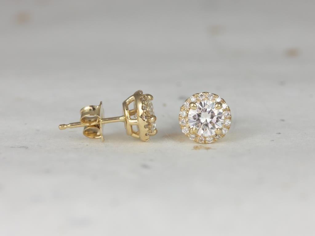 https://www.loveandpromisejewelers.com/media/catalog/product/cache/1b8ff75e92e9e3eb7d814fc024f6d8df/r/o/rosados_box_gemma_5mm_14kt_yellow_gold_round_f1-_moissanite_and_diamonds_halo_stud_earrings_1_.jpg