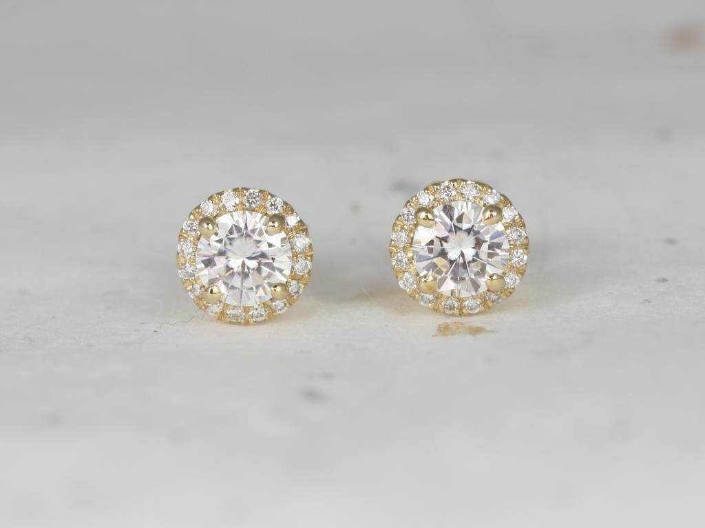 https://www.loveandpromisejewelers.com/media/catalog/product/cache/1b8ff75e92e9e3eb7d814fc024f6d8df/r/o/rosados_box_gemma_5mm_14kt_yellow_gold_round_f1-_moissanite_and_diamonds_halo_stud_earrings_2_.jpg