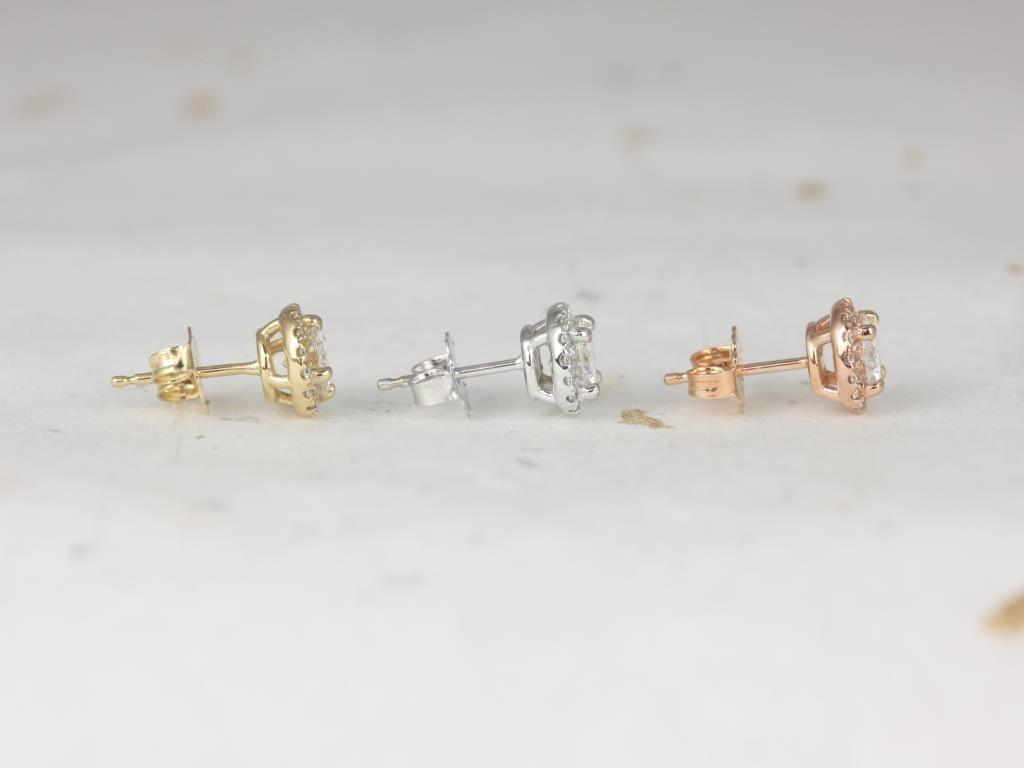 https://www.loveandpromisejewelers.com/media/catalog/product/cache/1b8ff75e92e9e3eb7d814fc024f6d8df/r/o/rosados_box_gemma_5mm_14kt_yellow_gold_round_f1-_moissanite_and_diamonds_halo_stud_earrings_4_.jpg