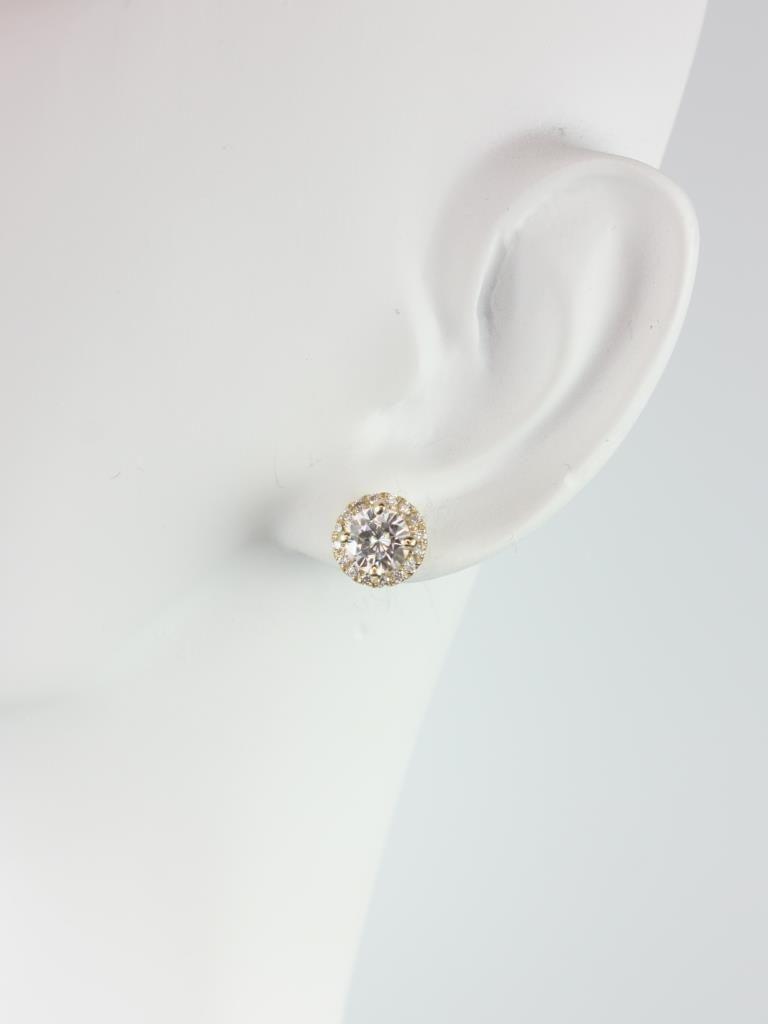 https://www.loveandpromisejewelers.com/media/catalog/product/cache/1b8ff75e92e9e3eb7d814fc024f6d8df/r/o/rosados_box_gemma_5mm_14kt_yellow_gold_round_f1-_moissanite_and_diamonds_halo_stud_earrings_5_.jpg