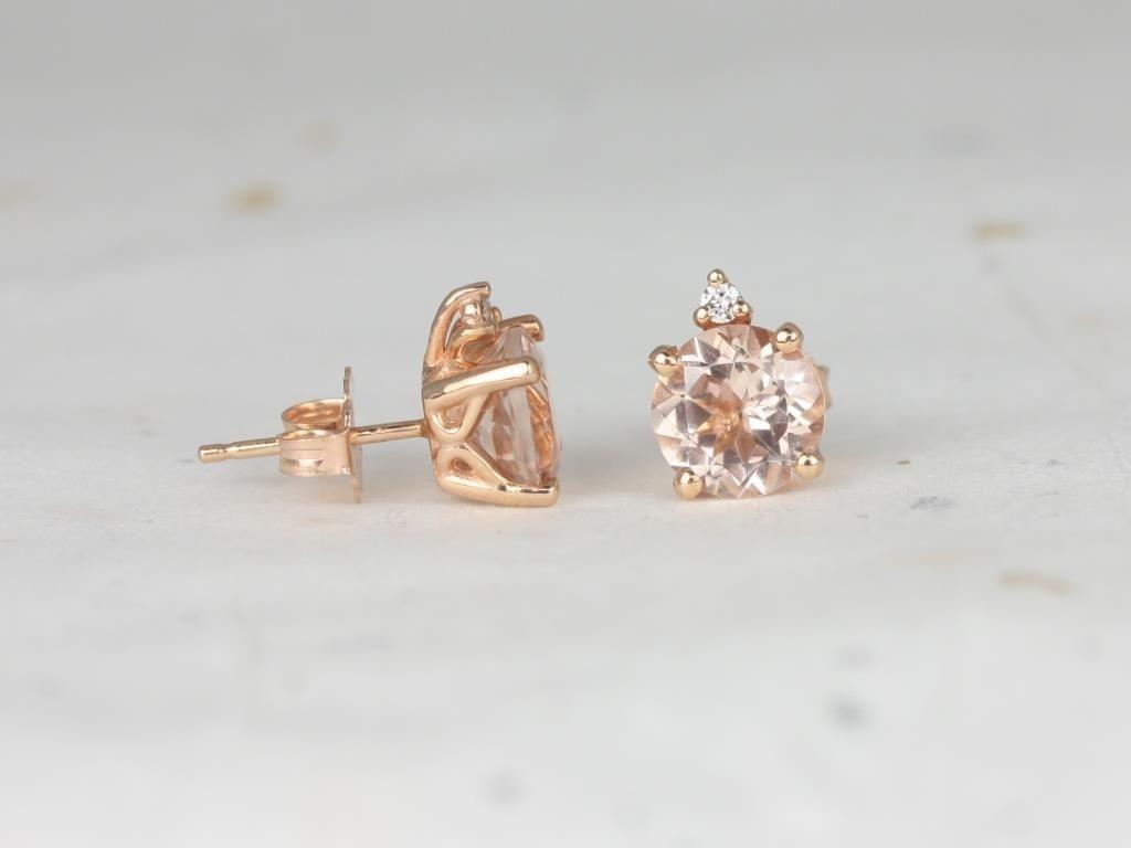 https://www.loveandpromisejewelers.com/media/catalog/product/cache/1b8ff75e92e9e3eb7d814fc024f6d8df/r/o/rosados_box_nicole_7mm_14kt_rose_gold_round_morganite_and_diamond_stud_earrings_1__1.jpg