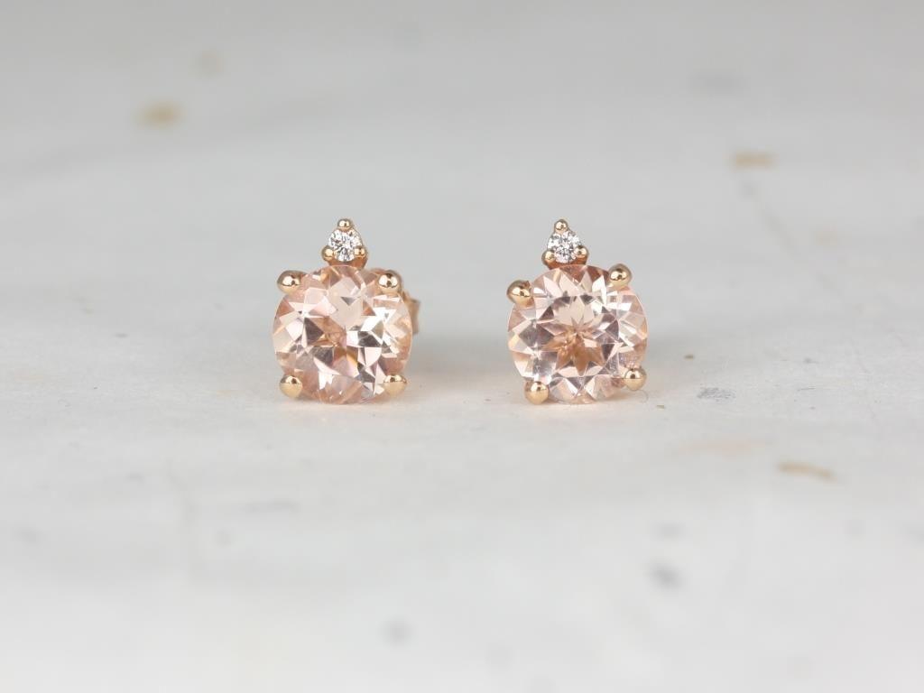 https://www.loveandpromisejewelers.com/media/catalog/product/cache/1b8ff75e92e9e3eb7d814fc024f6d8df/r/o/rosados_box_nicole_7mm_14kt_rose_gold_round_morganite_and_diamond_stud_earrings_2__1.jpg