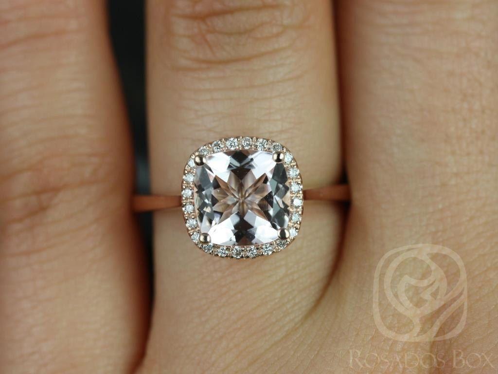 https://www.loveandpromisejewelers.com/media/catalog/product/cache/1b8ff75e92e9e3eb7d814fc024f6d8df/r/o/roxie_8mm_14kt_rose_gold_cushion_morganite_and_diamonds_halo_engagement_ring3wm.jpg