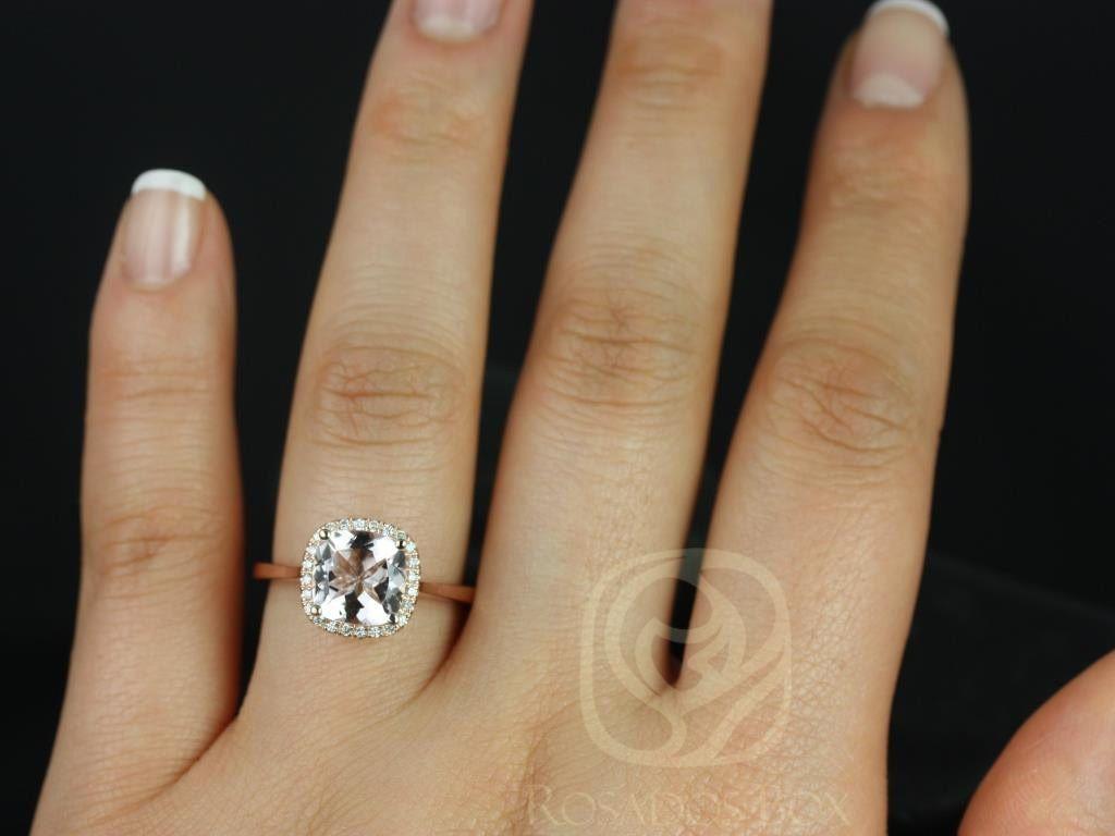 https://www.loveandpromisejewelers.com/media/catalog/product/cache/1b8ff75e92e9e3eb7d814fc024f6d8df/r/o/roxie_8mm_14kt_rose_gold_cushion_morganite_and_diamonds_halo_engagement_ring4wm.jpg