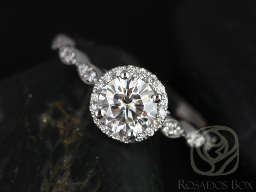 https://www.loveandpromisejewelers.com/media/catalog/product/cache/1b8ff75e92e9e3eb7d814fc024f6d8df/s/a/samantha_6mm_14kt_white_gold_round_fb_moissanite_diamond_without_milgrain_halo_engagement_ring_1wm_1.jpg