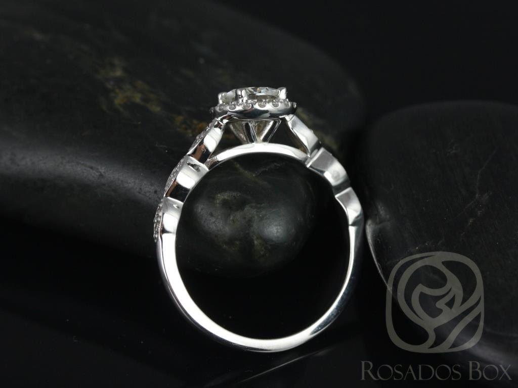 https://www.loveandpromisejewelers.com/media/catalog/product/cache/1b8ff75e92e9e3eb7d814fc024f6d8df/s/a/samantha_6mm_14kt_white_gold_round_fb_moissanite_diamond_without_milgrain_halo_engagement_ring_2wm_1.jpg