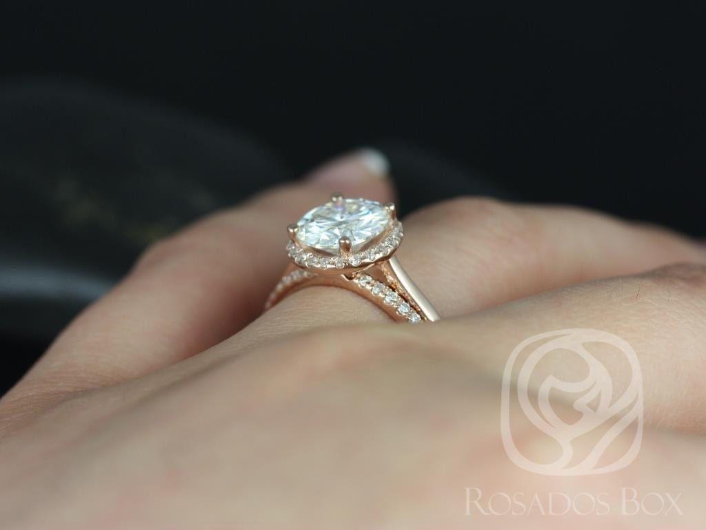 https://www.loveandpromisejewelers.com/media/catalog/product/cache/1b8ff75e92e9e3eb7d814fc024f6d8df/s/h/shannon_850mm_14kt_rose_gold_round_fb_moissanite_and_diamonds_extra_low_halo_wedding_set_3wm_.jpg