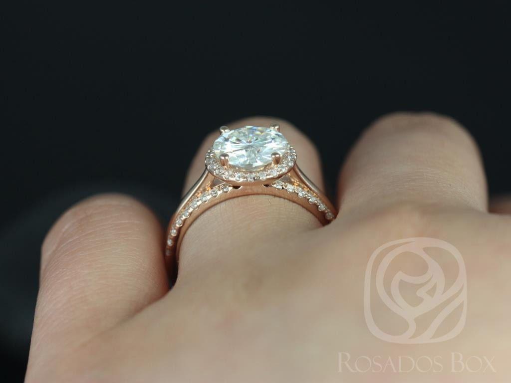 https://www.loveandpromisejewelers.com/media/catalog/product/cache/1b8ff75e92e9e3eb7d814fc024f6d8df/s/h/shannon_850mm_14kt_rose_gold_round_fb_moissanite_and_diamonds_extra_low_halo_wedding_set_4wm_.jpg