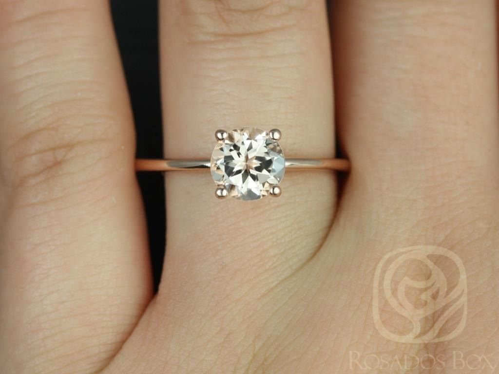https://www.loveandpromisejewelers.com/media/catalog/product/cache/1b8ff75e92e9e3eb7d814fc024f6d8df/s/k/skinny_alberta_7mm_14kt_rose_gold_round_morganite_tulip_solitaire_engagement_ring_other_metals_and_stone_options_available_3wm.jpg