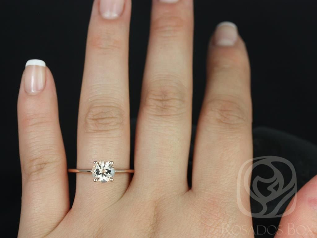 https://www.loveandpromisejewelers.com/media/catalog/product/cache/1b8ff75e92e9e3eb7d814fc024f6d8df/s/k/skinny_alberta_7mm_14kt_rose_gold_round_morganite_tulip_solitaire_engagement_ring_other_metals_and_stone_options_available_4wm.jpg