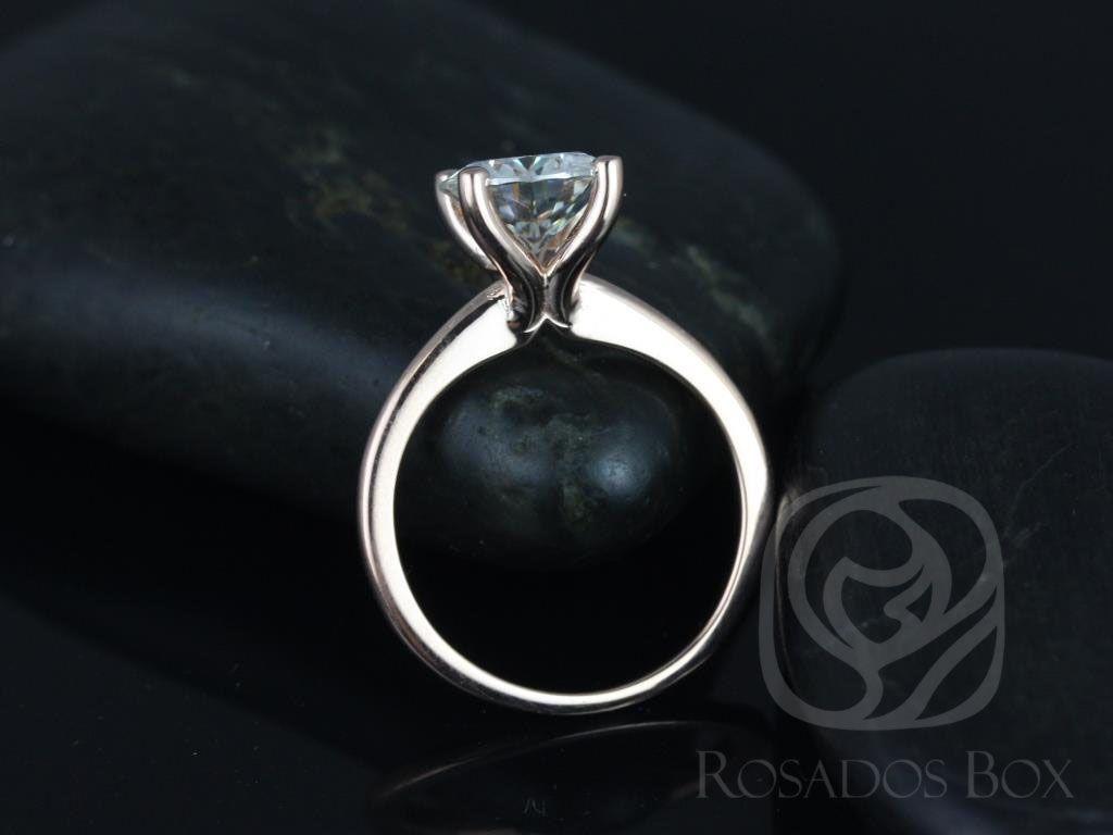 https://www.loveandpromisejewelers.com/media/catalog/product/cache/1b8ff75e92e9e3eb7d814fc024f6d8df/s/k/skinny_alberta_8mm_14kt_rose_gold_round_fb_moissanite_tulip_solitaire_engagement_ring_2_wm.jpg