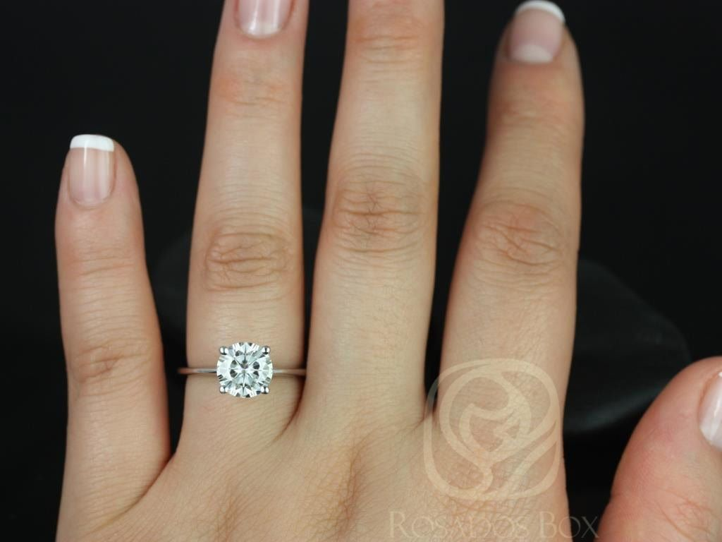https://www.loveandpromisejewelers.com/media/catalog/product/cache/1b8ff75e92e9e3eb7d814fc024f6d8df/s/k/skinny_alberta_8mm_14kt_white_gold_round_fb_moissanite_tulip_solitaire_engagement_ring_other_metals_and_stone_options_available_4wm.jpg