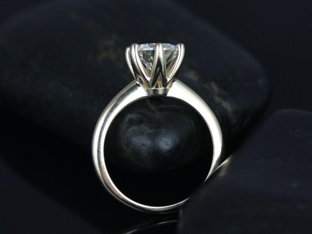 https://www.loveandpromisejewelers.com/media/catalog/product/cache/1b8ff75e92e9e3eb7d814fc024f6d8df/s/k/skinny_webster_fb_moissanite_yellow_gold_engagement_ring_3_.jpg