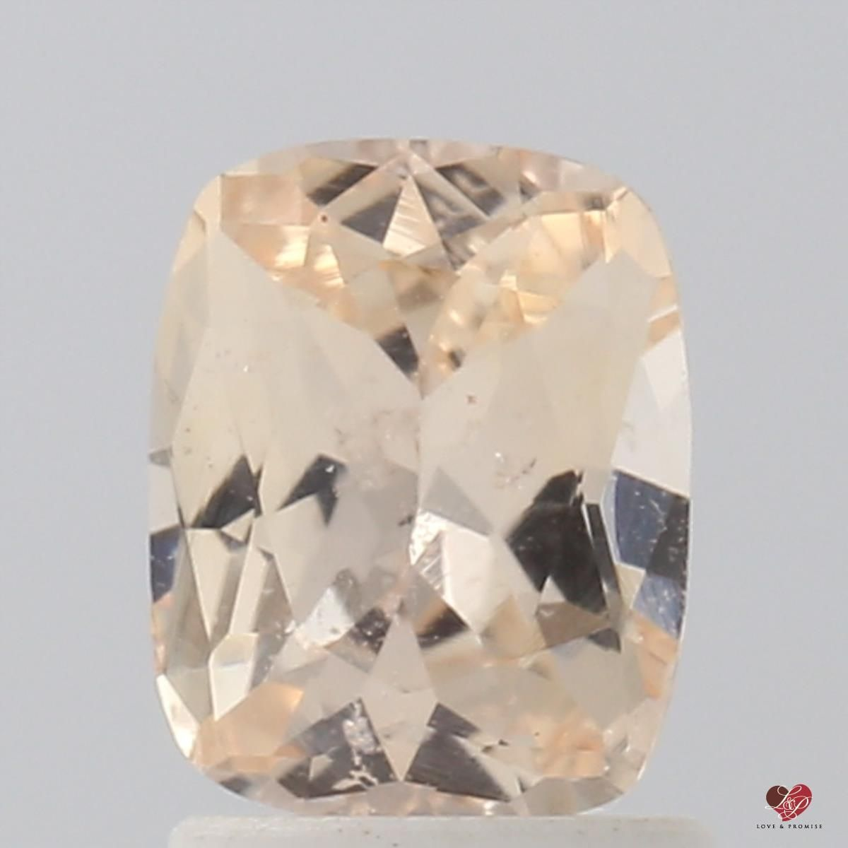 https://www.loveandpromisejewelers.com/media/catalog/product/cache/1b8ff75e92e9e3eb7d814fc024f6d8df/s/t/still_7_16.jpg