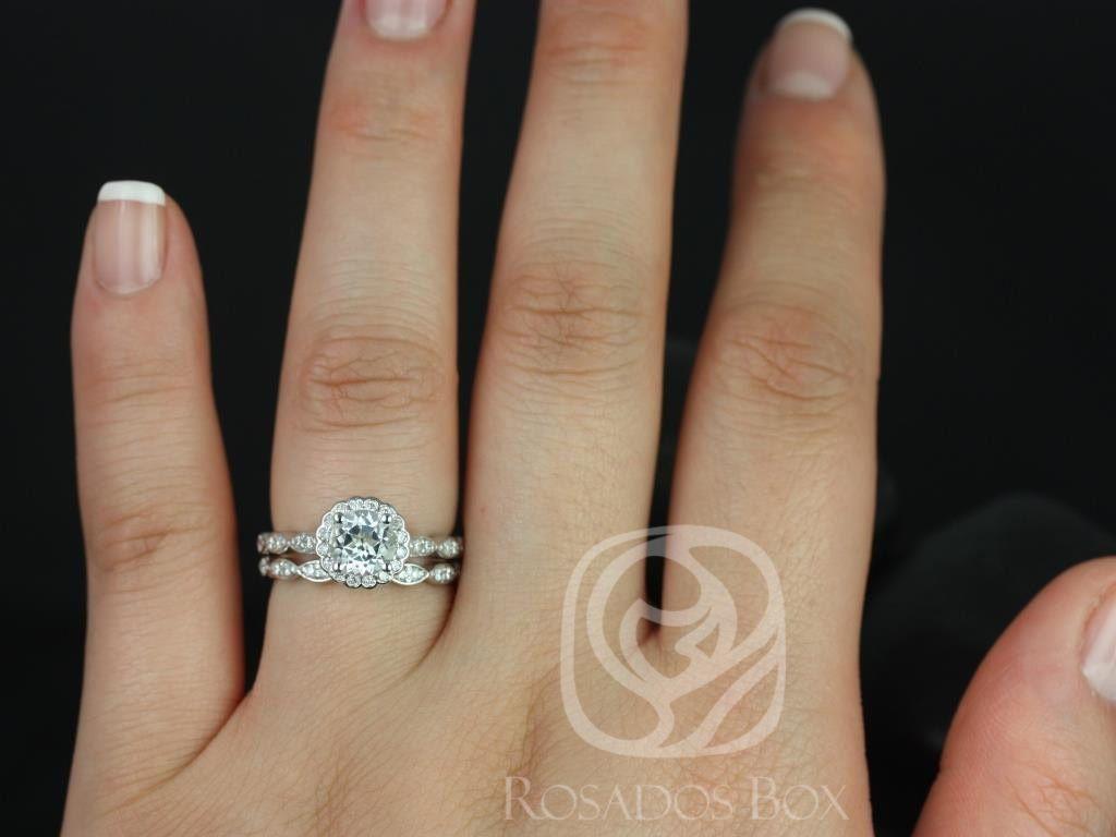 https://www.loveandpromisejewelers.com/media/catalog/product/cache/1b8ff75e92e9e3eb7d814fc024f6d8df/s/u/sunny_6mm_14kt_white_gold_round_white_topaz_and_diamonds_halo_without_milgrain_wedding_set_2wm__1.jpg