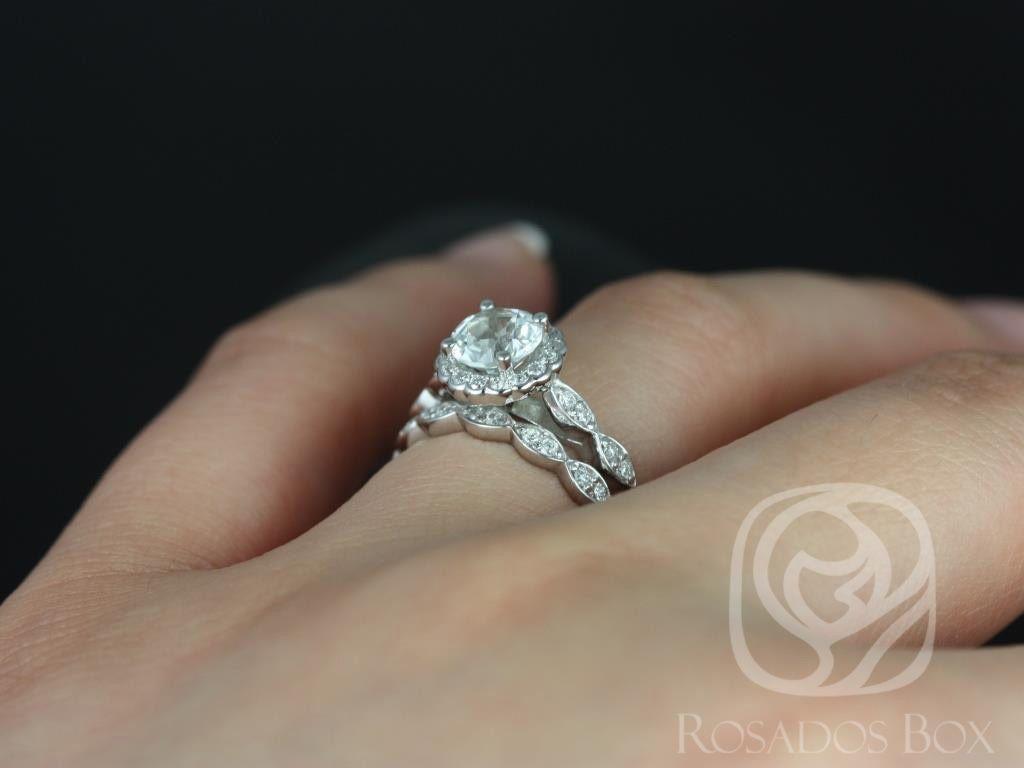 https://www.loveandpromisejewelers.com/media/catalog/product/cache/1b8ff75e92e9e3eb7d814fc024f6d8df/s/u/sunny_6mm_14kt_white_gold_round_white_topaz_and_diamonds_halo_without_milgrain_wedding_set_3wm__1.jpg