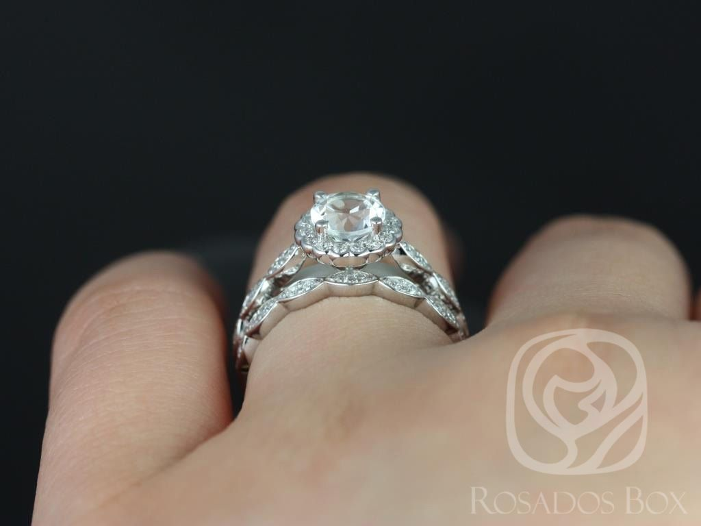 https://www.loveandpromisejewelers.com/media/catalog/product/cache/1b8ff75e92e9e3eb7d814fc024f6d8df/s/u/sunny_6mm_14kt_white_gold_round_white_topaz_and_diamonds_halo_without_milgrain_wedding_set_4wm__1.jpg