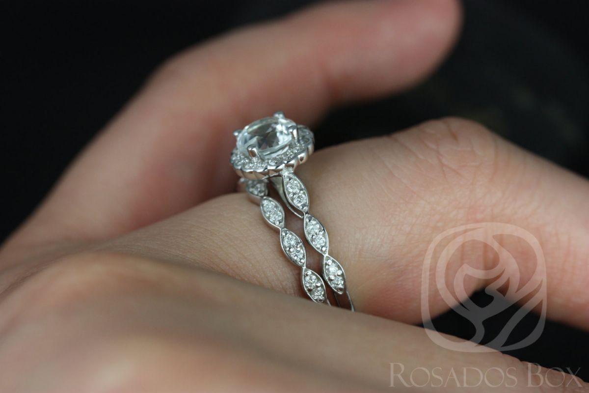 https://www.loveandpromisejewelers.com/media/catalog/product/cache/1b8ff75e92e9e3eb7d814fc024f6d8df/s/u/sunny_6mm_14kt_white_gold_round_white_topaz_and_diamonds_halo_without_milgrain_wedding_set_5wm__1.jpg