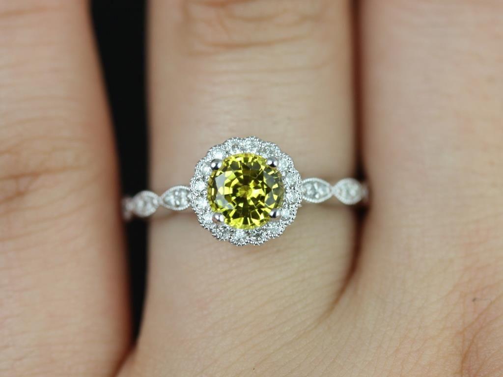 https://www.loveandpromisejewelers.com/media/catalog/product/cache/1b8ff75e92e9e3eb7d814fc024f6d8df/s/u/sunny_lab_yellow_sapphire_with_milgrain_white_gold_engagement_ring_5_.jpg