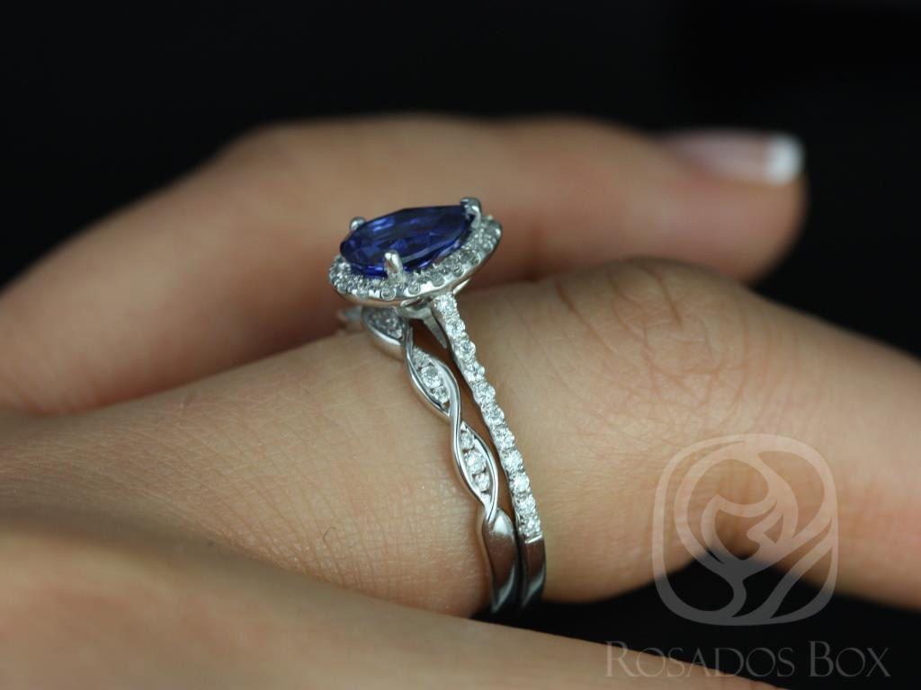 https://www.loveandpromisejewelers.com/media/catalog/product/cache/1b8ff75e92e9e3eb7d814fc024f6d8df/t/a/tabitha_ember_14kt_white_gold_pear_blue_sapphire_and_diamonds_halo_wedding_set_3wm__1.jpg