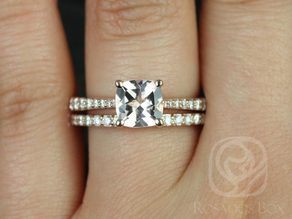 https://www.loveandpromisejewelers.com/media/catalog/product/cache/1b8ff75e92e9e3eb7d814fc024f6d8df/t/a/taylor_7mm_14kt_rose_gold_cushion_morganite_and_diamonds_cathedral_wedding_set_2wm_.jpg