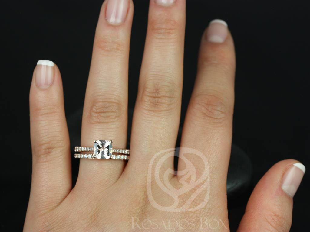 https://www.loveandpromisejewelers.com/media/catalog/product/cache/1b8ff75e92e9e3eb7d814fc024f6d8df/t/a/taylor_7mm_14kt_rose_gold_cushion_morganite_and_diamonds_cathedral_wedding_set_3wm_.jpg