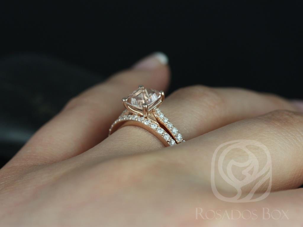 https://www.loveandpromisejewelers.com/media/catalog/product/cache/1b8ff75e92e9e3eb7d814fc024f6d8df/t/a/taylor_7mm_14kt_rose_gold_cushion_morganite_and_diamonds_cathedral_wedding_set_4wm_.jpg