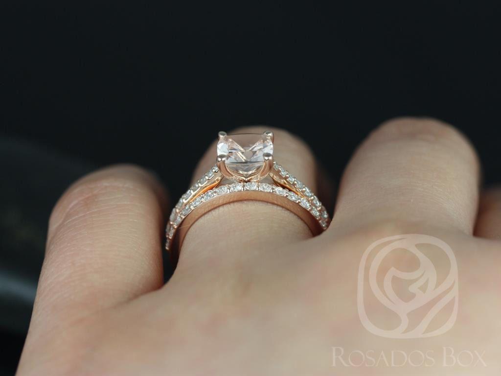 https://www.loveandpromisejewelers.com/media/catalog/product/cache/1b8ff75e92e9e3eb7d814fc024f6d8df/t/a/taylor_7mm_14kt_rose_gold_cushion_morganite_and_diamonds_cathedral_wedding_set_5wm_.jpg