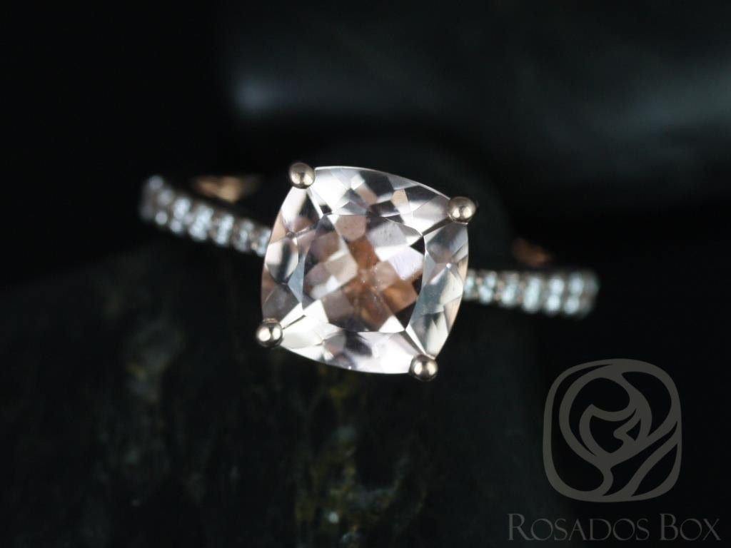 https://www.loveandpromisejewelers.com/media/catalog/product/cache/1b8ff75e92e9e3eb7d814fc024f6d8df/t/a/taylor_9mm_14kt_rose_gold_cushion_morganite_and_diamonds_cathedral_engagement_ring1wm.jpg