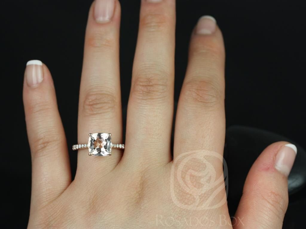 https://www.loveandpromisejewelers.com/media/catalog/product/cache/1b8ff75e92e9e3eb7d814fc024f6d8df/t/a/taylor_9mm_14kt_rose_gold_cushion_morganite_and_diamonds_cathedral_engagement_ring4wm.jpg